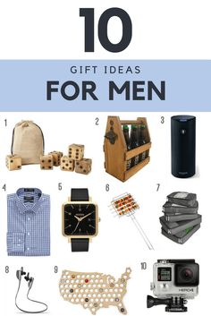 1000 images about dad gifts on pinterest father 39 s day for Mens gift exchange idea