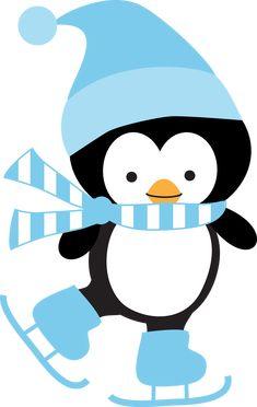 Christmas Canvas, Christmas Snowman, Christmas Crafts, Pink Christmas, Christmas Ideas, Snowman Clipart, Cute Clipart, Winter Clipart, Christmas Clipart