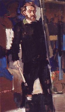 Portretten-13