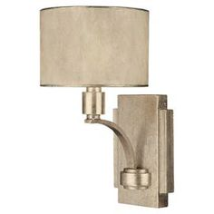 Margaret Wall Sconce