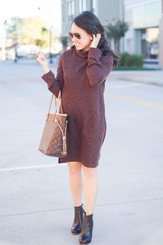 Easy fall outfits to recreate