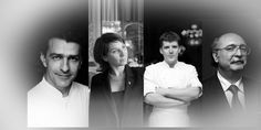 The art of Services in Meurice Hotel in Paris : Yannick Alléno, Head Chef Camille Lesecq, Pastry Chef Estelle Touzet, Head Sommelier William Oliveri, Bartender Le Meurice, Luxury Rooms, Luxury Hotels, Dorchester Collection, Event Management Company, Paris Hotels, Pastry Chef, French Art