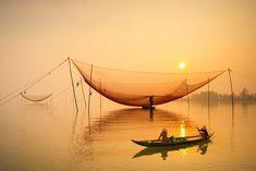 Photos that show why Hoi An, Vietnam is the world's best city in 2019 - Insider Vietnam Voyage, Vietnam Travel, Thailand Travel, Ha Long, Hoi An, Hanoi, Delta Du Mekong, Good Morning Vietnam, Beau Site