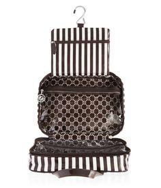 Large Weekender Bag for Women   Henri Bendel