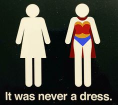 You'll never look at public bathrooms the same again.