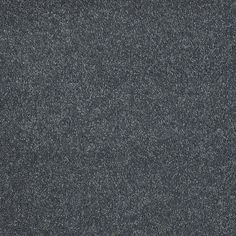 dark grey carpet texture. Fine Grey Carpet Sample  Slingshot I In Color Dove Gray 8 In X And Dark Grey Texture T