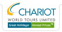 26th Dec 2014 - Singapore with Universal Studio and 5 Nights Royal Caribbean Cruise - 09Days/08Nights