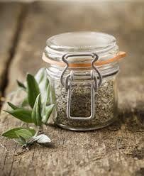 Tips om zelf verse kruiden te drogen en te bewaren - Plazilla.com