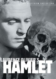 Hamlet (1948) - The Criterion Collection