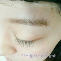 鹿児島市高麗町hairemotionKREA099-250-1080