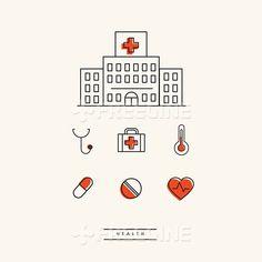오브젝트, 건물, 의학, 의료, 일러스트, freegine, 병원, 약, 라인, 청진기, illust, 체온, 온도, 하트, 심장, 아이콘, 체온계, 구급상자, 구급차, 백터, vector, 벡터, 약품, 심플, ai, 웹활용소스, 심박수, 에프지아이, FGI, SILL148, 라인오브젝트, SILL148_002, 라인오브젝트002, icon #유토이미지 #프리진 #utoimage #freegine 19379860