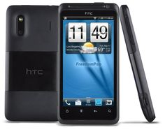 FreedomPop Launches Free Phone Service With HTC EVO Design