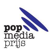 Het ULTRA - boek is één van de vele nominaties voor de Pop Media Prijs 2012. Geef ULTRA jouw stem. Een stem voor ULTRA is een stem voor de muziek. Mocht ULTRA de Pop Media Prijs winnen, dan gaat de bijbehorende geldprijs naar een jonge Nederlandse band of muzikant. In ULTRA geest ...