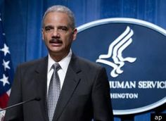 Obama Administration to stop defending laws barring same-sex couples from military benefits, 2/17/12 | http://glaad.org