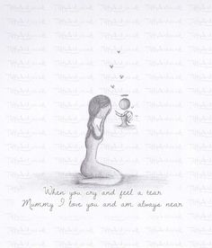Miss you with every breath Adora Baby Tattoos, Baby Loss . - Miss you with every breath Adora Baby Tattoos, Baby Loss Tattoo, Baby Angel - Miscarriage Tattoo, Miscarriage Remembrance, Miscarriage Quotes, Miscarriage Awareness, Stillborn Quotes, Stillborn Baby, Angel Baby Quotes, Baby Engel, Baby Tattoos