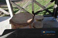 Casetta in legno per bambini ristorante dotata di cucina in legno e tavolo con seggioline in legno. Adatta ai bambini dai 3 ai 6 anni della scuola dell'infanzia. 3