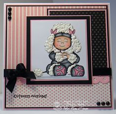 Marilyn's Cards and More: KKS AUGUST SNEAK PEEKS - DAY TWO!