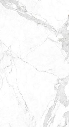 White Marble Seamless : white, marble, seamless, Marble, Texture, Ideas, Texture,