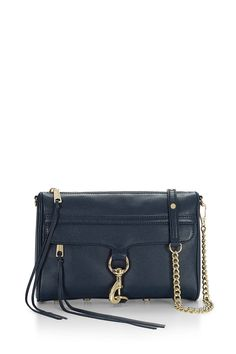 M.A.C. Crossbody - The M.A.C. (Morning After Clutch) boasts roomy but  compact style d71fb3c28c218