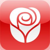 Send digital greetings from the comfort of your iPhone, iPad or iPod Touch. Apple Apps, American Greetings, Ipod Touch, Itunes, Ecards, Ipad, Animation, Instant Access, Iphone