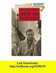 Truth and Existence (9780226735238) Jean-Paul Sartre, Ronald Aronson, Adrian van den Hoven , ISBN-10: 0226735230  , ISBN-13: 978-0226735238 ,  , tutorials , pdf , ebook , torrent , downloads , rapidshare , filesonic , hotfile , megaupload , fileserve
