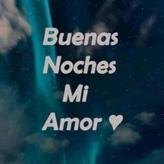 Imagenes-De-Buenas-Noches-Mi-Amor-Te-Amo-2014-1-300x300.jpg (300×300)