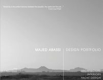"Check out this @Behance project: ""MAJED ABASSI WORKS"" https://www.behance.net/gallery/3312802/MAJED-ABASSI-WORKS"