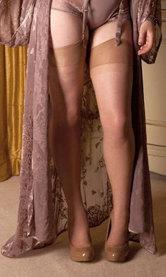 Домашняя порно голых пышек