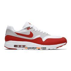 f7aa5acb2cb3 8 Best Winter Sneakers nikesportscheap4sale images