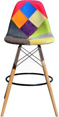 #Luxuryoutdoor lounge #furnitureonline - #furniturefetish.com.au https://goo.gl/t4GbGF
