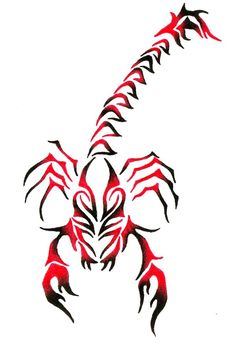 Explore Tribal Scorpion Wallpaper on WallpaperSafari Tribal Tattoo Pictures, Tattoo Images, Picture Tattoos, Tribal Tattoos, Wallpaper Display, Mobile Wallpaper, Scorpio Zodiac Tattoos, Tattoo Stencils, Wallpaper Pictures