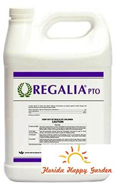 AM Leonard Organocide 3in1 Garden Spray  25 Gallon Concentrate >>> You can get more details by clicking on the image.(This is an Amazon affiliate link and I receive a commission for the sales)