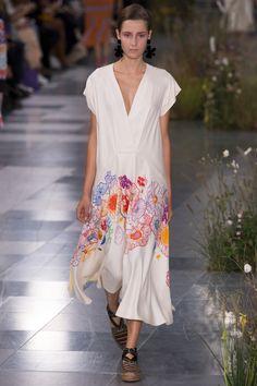 Paul Smith - Spring 2017 Ready-to-Wear