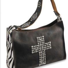 Pinterest The World S Catalog Of Ideas Two Bar Southwestern Style Handbag West Purses