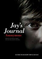 Jays Journal... one of the most remember-able books I have ever read.