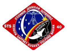 STS-40.jpg 639×505 pixels