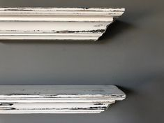 11 best rustic crown molding images rustic homes cornices design rh pinterest com