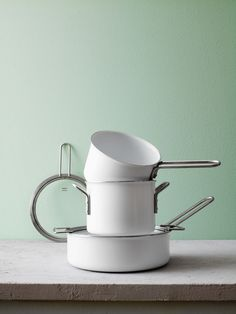 Eva Solo Kastrull 749:- Watering Can, Bakeware, Cookware, Diy Kitchen Appliances, Kitchen Gadgets, Utensils