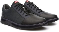 Camper Inout K100014-002 Sneakers Men. Official Online Store Italy