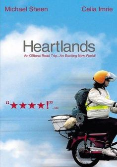 Heartlands (2002) - Pictures, Photos & Images - IMDb