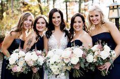 #Events #EventPlanner #Wedding #WeddingPlanner #Elegant #ElegantEvents #Party #partying #Birthday #BirthdayGirl #Flowers #FlowersTagram #Gift #Gifts #GiftIdeas #Cake #WeddingCake #WeddingMakeup #Makeup #WeddingDress #WhiteDress #Dresses #SayYesToTheDress #Hairstyle #Hair #Beautiful #Ring #Rings http://butimag.com/ipost/1490907943539919603/?code=BSwxOAfgUrz
