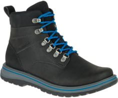 Merrell Private Sale: 50% off select shoes  free shipping #LavaHot http://www.lavahotdeals.com/us/cheap/merrell-private-sale-50-select-shoes-free-shipping/217048?utm_source=pinterest&utm_medium=rss&utm_campaign=at_lavahotdealsus