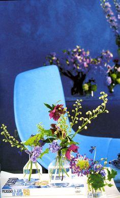 Floral Designers Guild ♥✫✫❤️ *•. ❁.•*❥●♆● ❁ ڿڰۣ❁ La-la-la Bonne vie ♡❃∘✤ ॐ♥⭐▾๑ ♡༺✿ ♡·✳︎·❀‿ ❀♥❃ ~*~ TU May 10th, 2016 ✨ ✤ॐ ✧⚜✧ ❦♥⭐♢∘❃♦♡❊ ~*~ Have a Nice Day ❊ღ༺ ✿♡♥♫~*~ ♪ ♥❁●♆●✫✫ ஜℓvஜ
