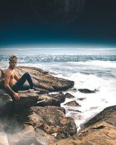 Blur Photo Background, Light Background Images, Lights Background, Teenage Girl Photography, Boy Photography Poses, Photo Pose For Man, Danish Image, Danish Men, Allu Arjun Images