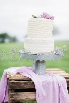 Silk runner silk chiffon table runner silk wedding linens
