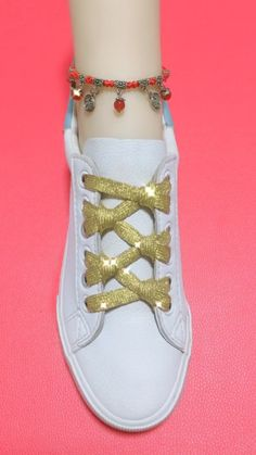 How to tie shoelaces Ways To Tie Shoelaces, Sagging Face, Face Wrinkles, Face Skin, Muscle, Exercise, Random, Ideas, Style