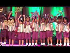 ChordsSrilanka: Punchi Punchi Mal Wage ( අපි පුංචි පුංචි තරු වගේ )
