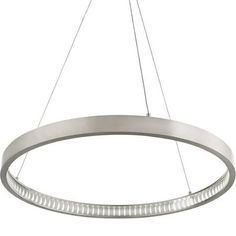small round pendant fixtures - Google Search