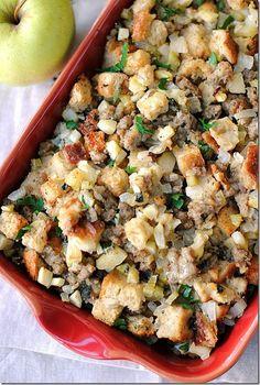 healthy recipe ideas #easyrecipes #foods