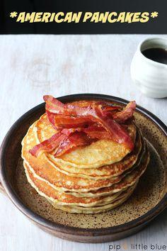 pancakes1v2